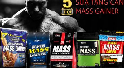 5-sua-tang-can-mass-gainer