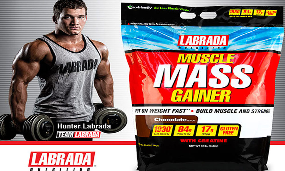 Muscle-Mass-Gainer-ho-tro-tang-co