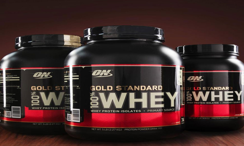 ON--Whey-Gold-Standard