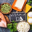bo-sung-vitamin-D3