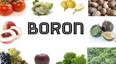 boron-la-gi