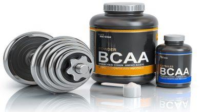 cac-loai-BCAA