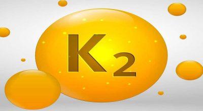 hinh-minh-hoa-vitamin-k2