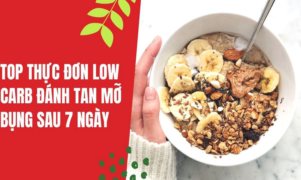 low-carb-thuc-don