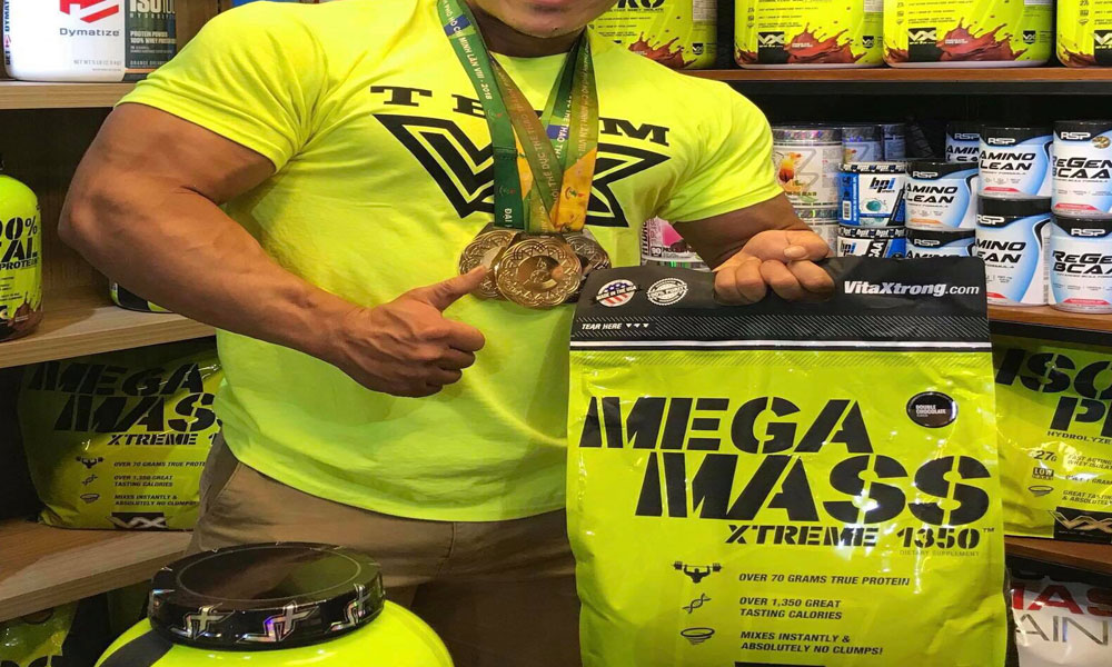 mega-mass-gainer