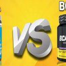 so-sanh-EAA-vs-BCAA