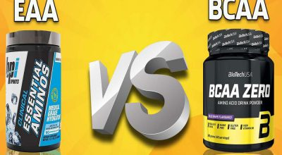 so-sanh-EAA-vs-BCAA