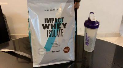 sua-ho-tro-tap-luyen-Myprotein-Impact-Whey-Isolate