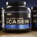sua-nuoi-co-bap-casein-protein