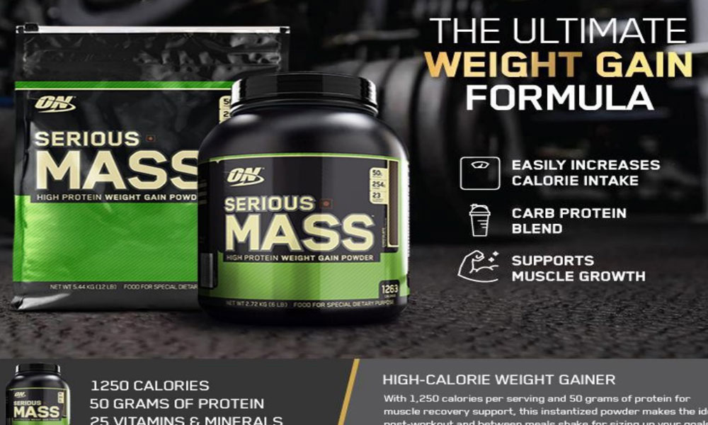 sua-tang-can-mass-gainer