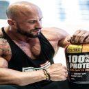 sua-whey-protein-co-tot-ko