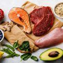 tam-quan-trong-cua-protein