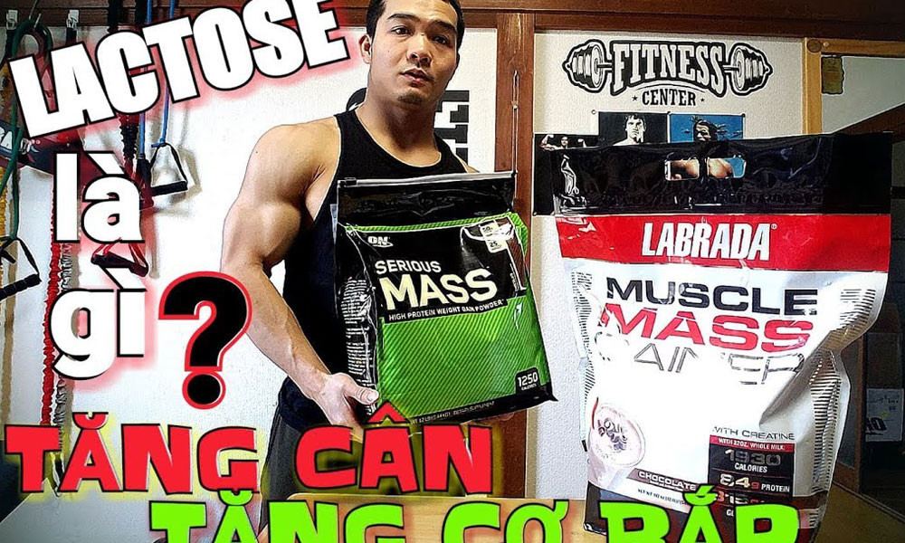 tang-co-bap-voi-mass-gainer