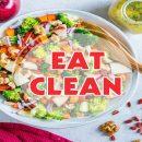 thuc-don-giam-can-eat-clean