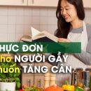 thuc-don-tang-can-cho-phu-nu