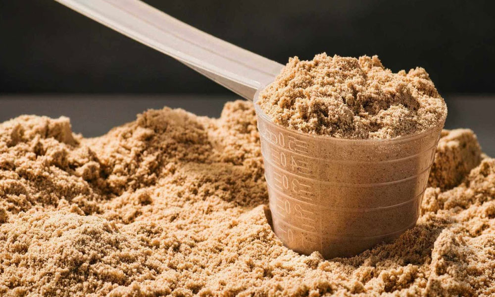 uong-whey-protein-dung-cach