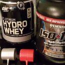 whey-hydro-protein-la-gi