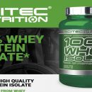 wwhey-protein-isolate