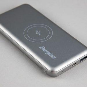 Pin-SDP-khong-day-Energizer-QE10007PQ