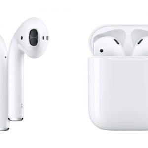 Tai-nghe-Bluetooth-AirPods-2-Apple-MV7N2