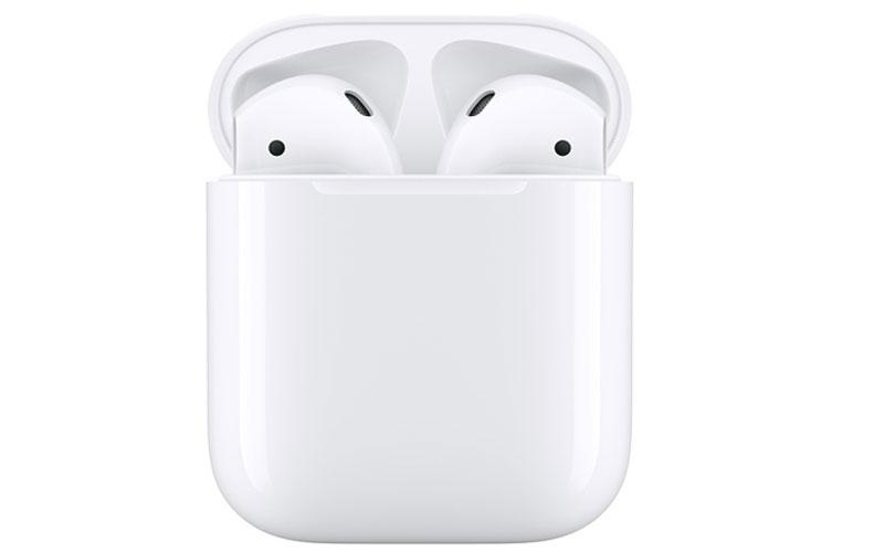 tai-nghe-Tai-nghe-Bluetooth-AirPods-2-Apple-MV7N2--cao-cap